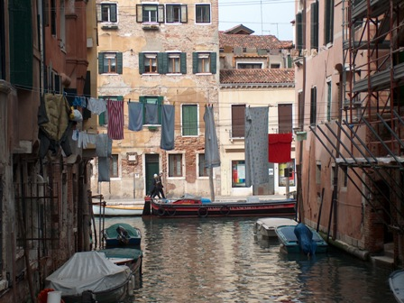www.mosaico-cem.it