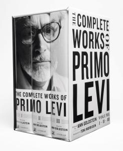 CompleteWorksofPrimoLevi_The_978-0-87140-456-5
