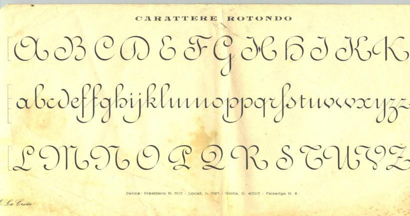 Stilografica23