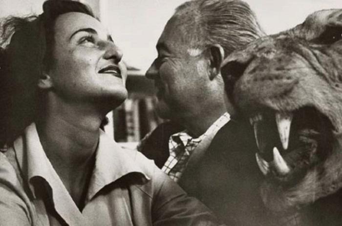 9-Hemingway-il-Veneto1