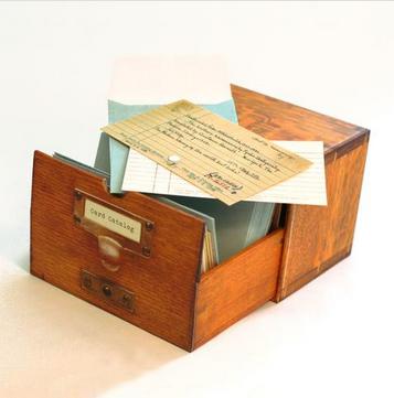 card-catalog-notecatds