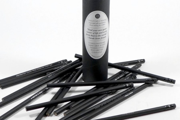 writes-pencils
