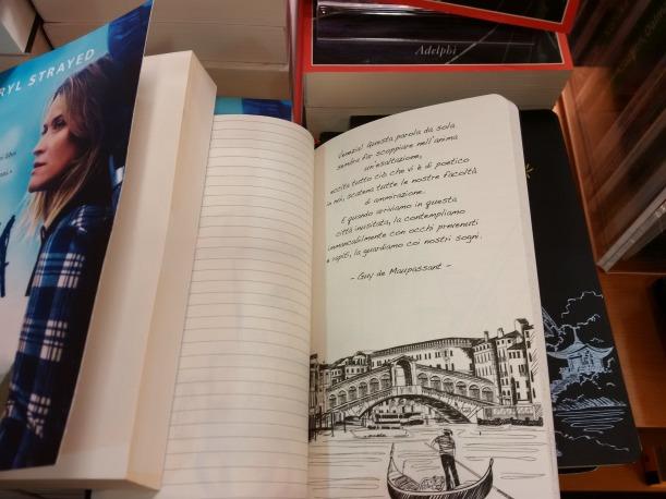 sketch-book2