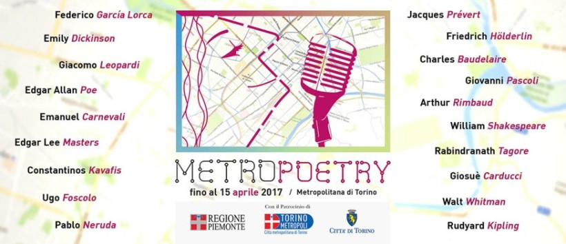 metro_poetry_2017_banner