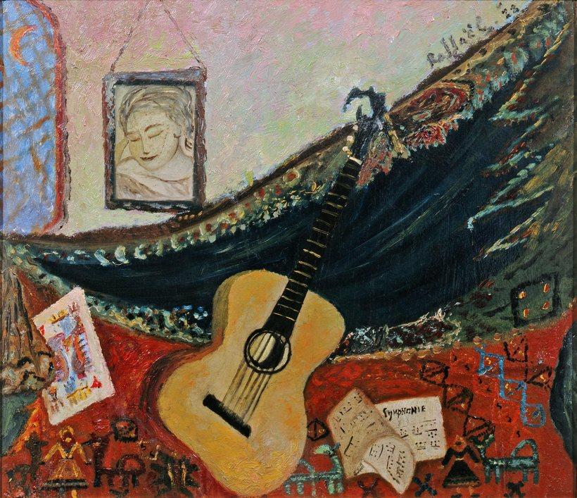 natura-m-con-chitarra-1928