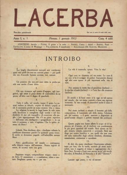 Lacerba-primo-numero-1°-gennaio-1913-431x590