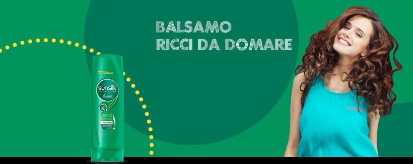 3603-1161094-BALSAMO-RICCI_NOVO
