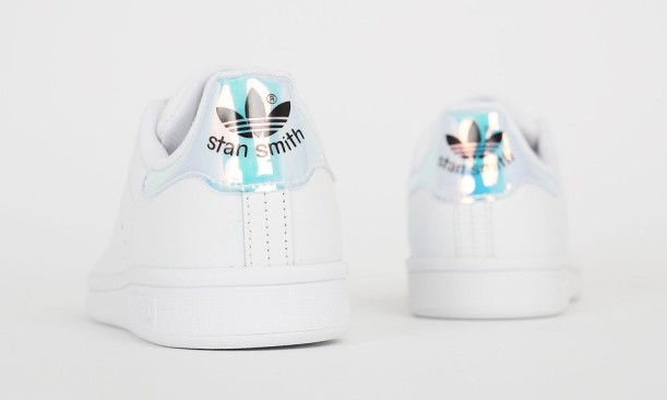 adidas-stan-smith-white-metallic-00