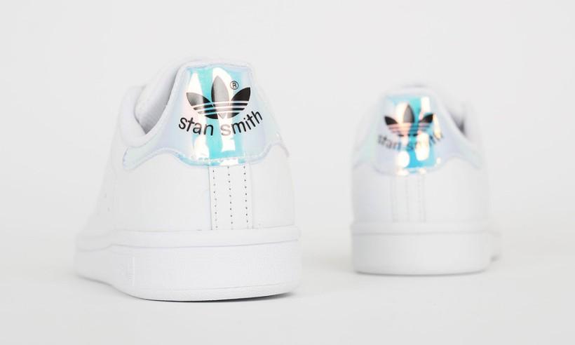 adidas-stan-smith-white-metallic-00