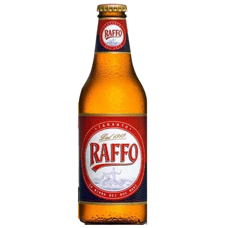 raffo-birra-cl33-1.jpg