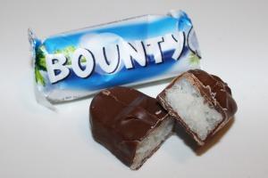 bounty_barretta_cioccolato