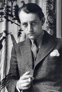 malraux-1931