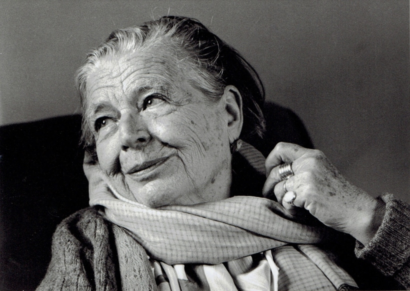 Marguerite_Yourcenar-Bailleul-1982.10.04.Bernhard_De_Grendel_(10).jpg