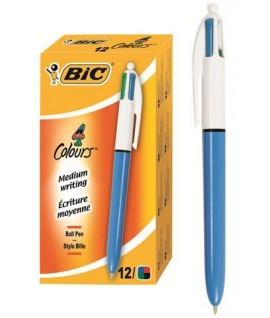 penna-sfera-bic-tradiz-4-colori-12pz.jpeg