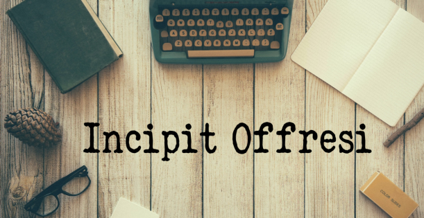 incipit-offresi-1