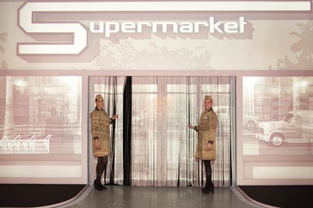Supermostra 040