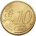 0,10_€_2007