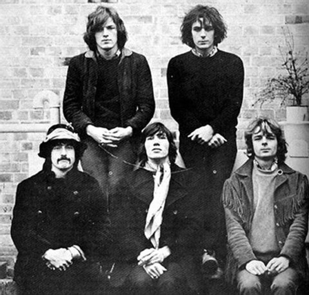 all-the-vital-members-of-pink-floyd-in-old-pr-still-circa-1968