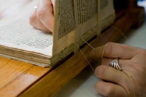 Bookbinding1-300x199.jpg