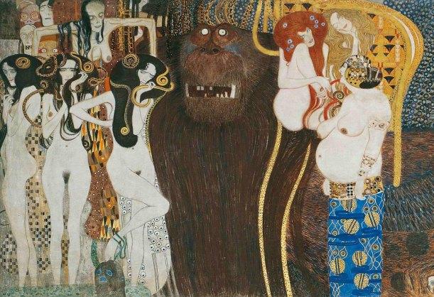 Fregio-di-Beethoven-Klimt-dettaglio.jpg