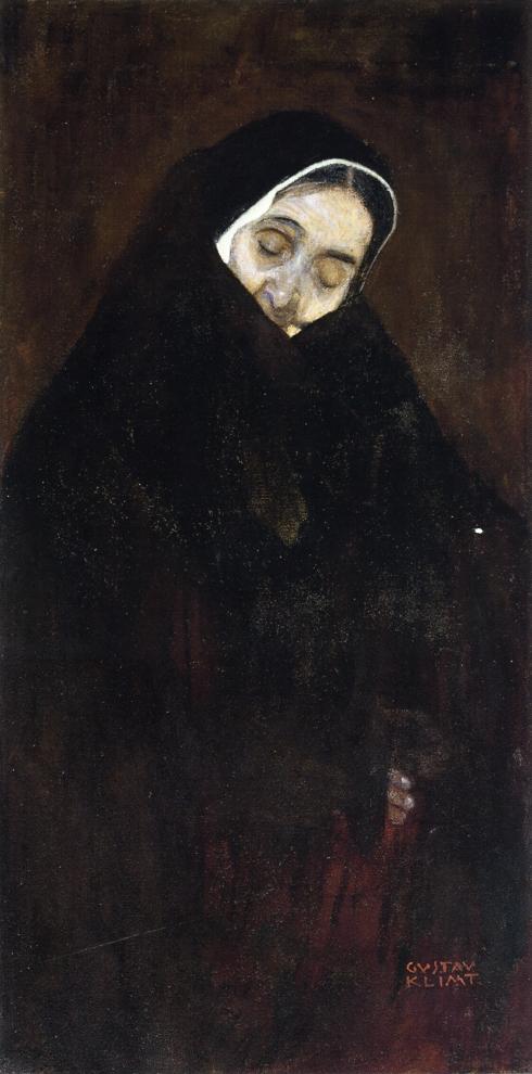 old-woman-1909.jpg