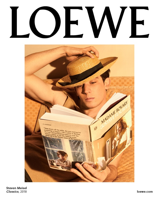 original-loewe_jonathan_anderson_actor_josh_o_connor_fall_winter_2018_steven_meisel.jpg