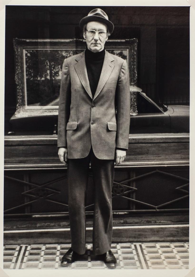 Burroughs-154.jpg