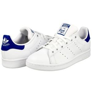 adidas-stan-smith-j-s74778-s74778-9