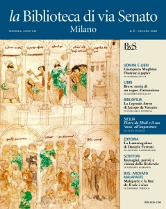 BibliotecadiviaSenato_202006_ORIG